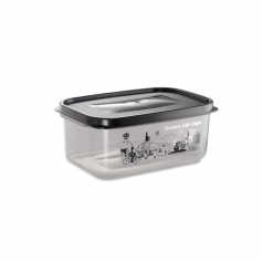 ES2085MD Modern Series 2 Food Safe Container