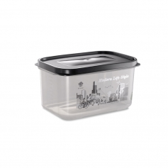 ES2110MD Modern Series 2 Food Safe Container