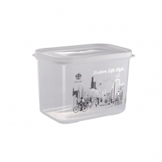 ES2150MD Modern Series 2 Food Safe Container