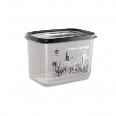 ES2190MD Modern Series 2 Food Safe Container