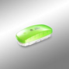 ES318 Mini PE Brush