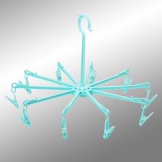 ES108 Mini Umbrella Hanger (10 sticks)