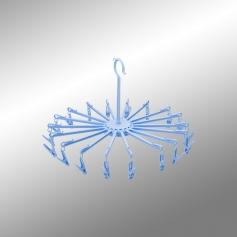 ES188 Mini Umbrella Hanger (18 sticks)