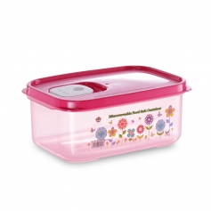 ES2085M Microwaveable Series 2 Food Safe Container