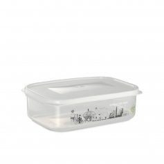 ES305MD Modern Series Food Safe Container