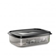 ES306MD Modern Series Food Safe Container