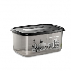 ES309MD Modern Series Food Safe Container