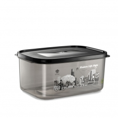 ES310MD Modern Series Food Safe Container