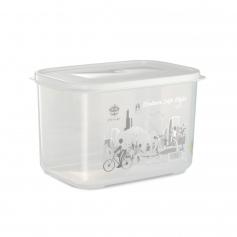 ES313MD Modern Food Safe Container