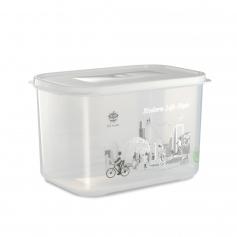 ES315MD Modern Food Safe Container