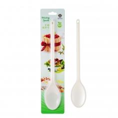 ES8012 Mixing Spoon