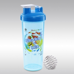 ES8075SB Shaker Bottle (750ml)