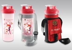 ECO Sports Water Tumbler (1100ml)
